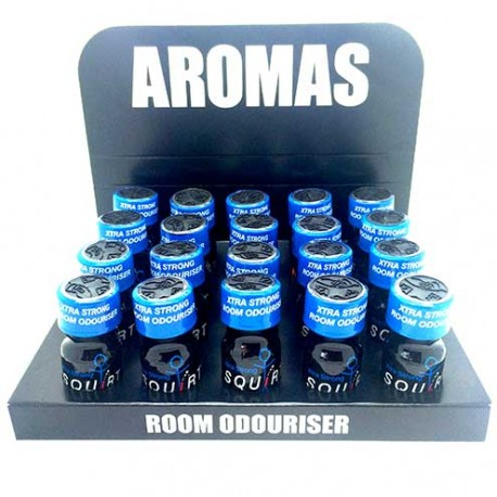Wholesale Poppers | poppers4u.com |Rush Poppers Wholesale