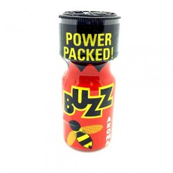 Buzz Poppers 10ml x 1