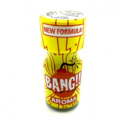 Bang Poppers 10ml x 1