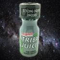 TRIBAL JUICE